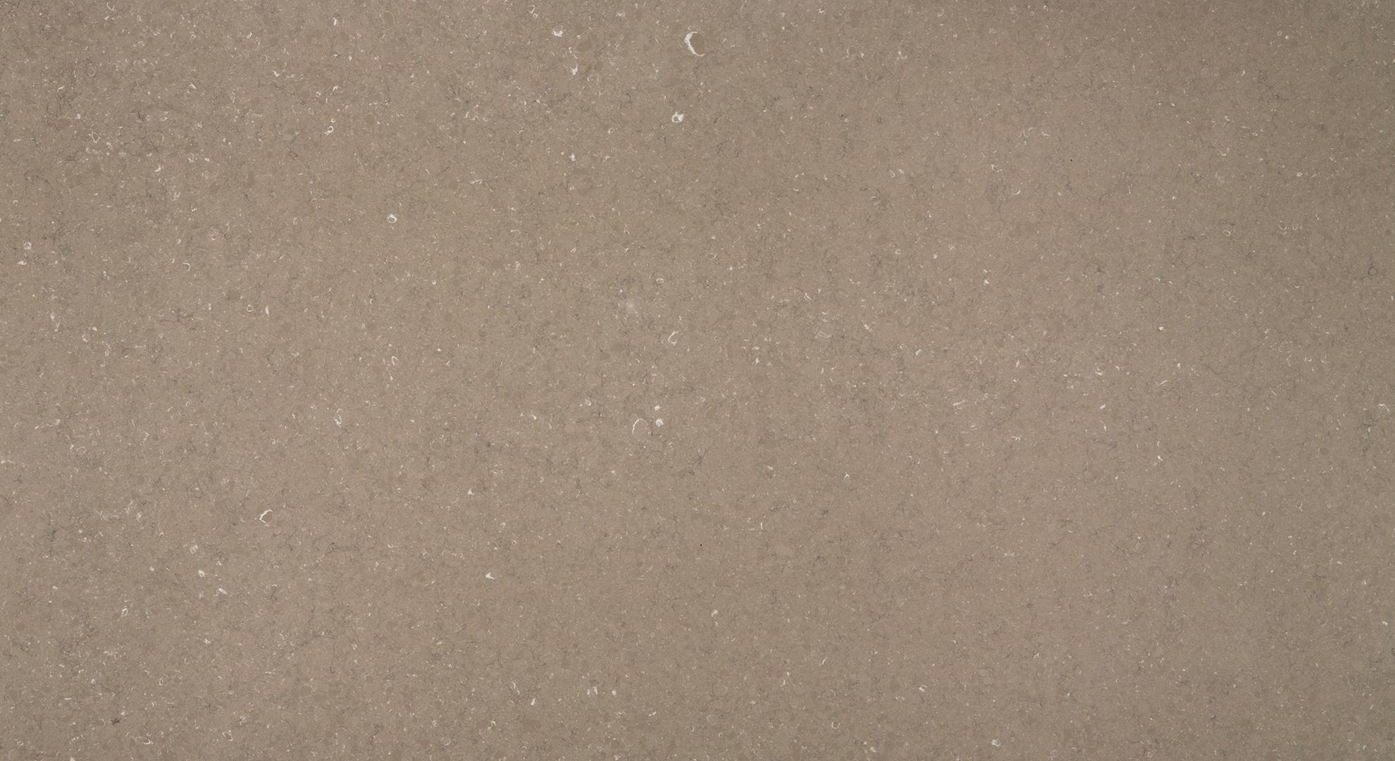 Coral Clay Granit Design