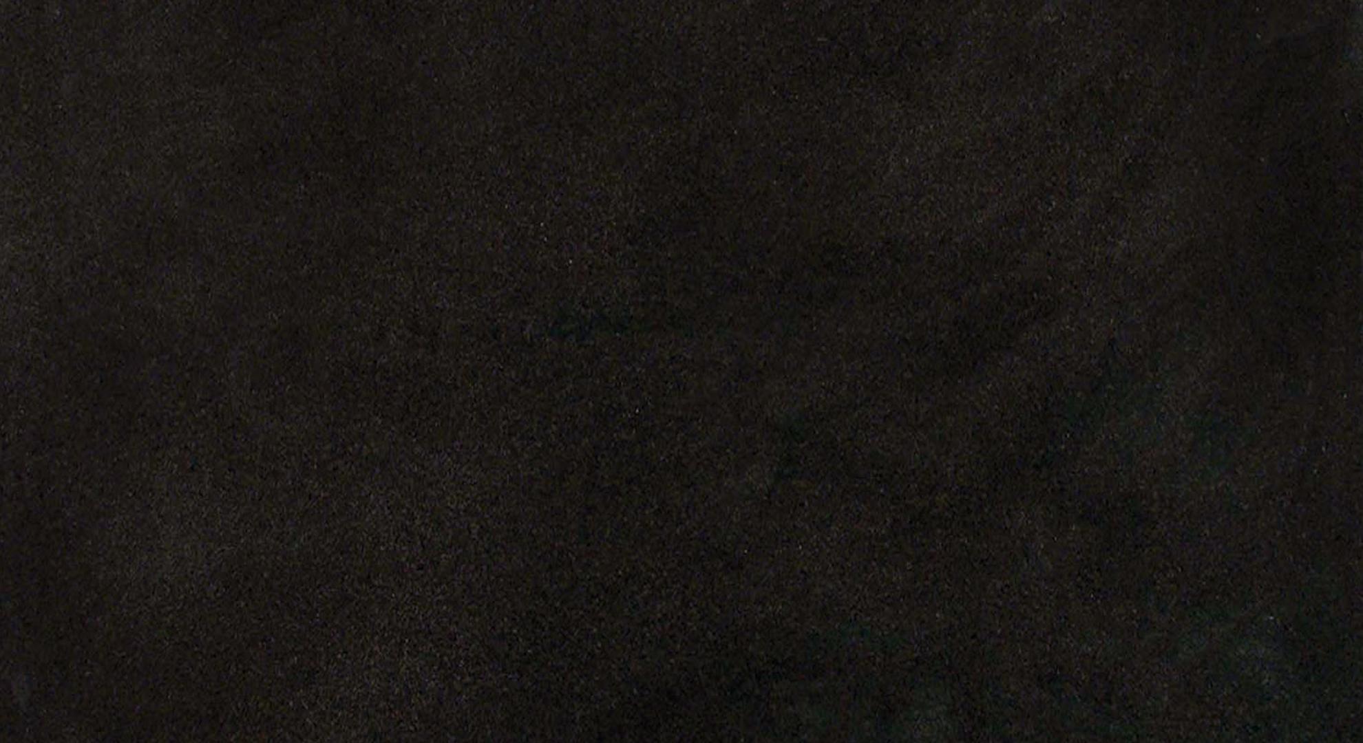 black pearl neuwied
