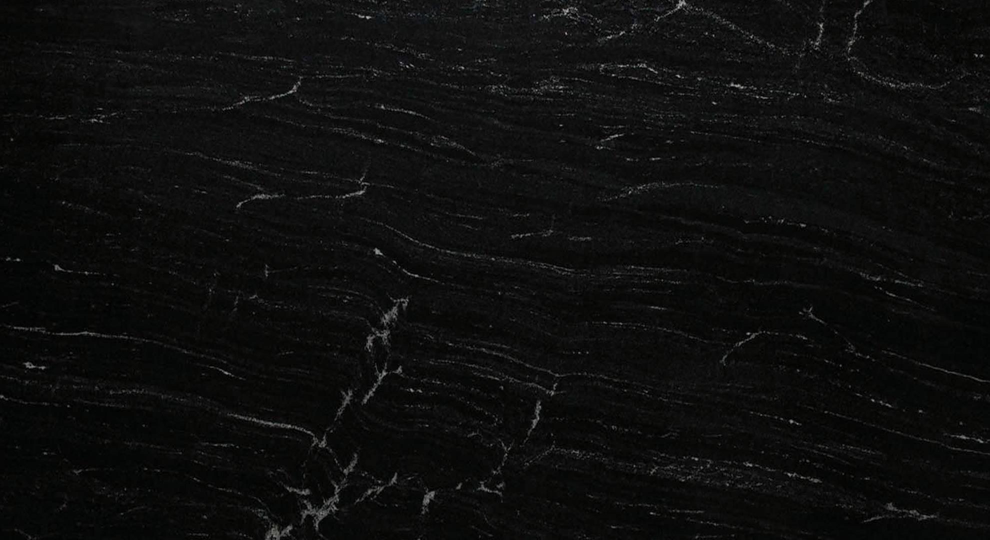 Via Lactea Granit Design