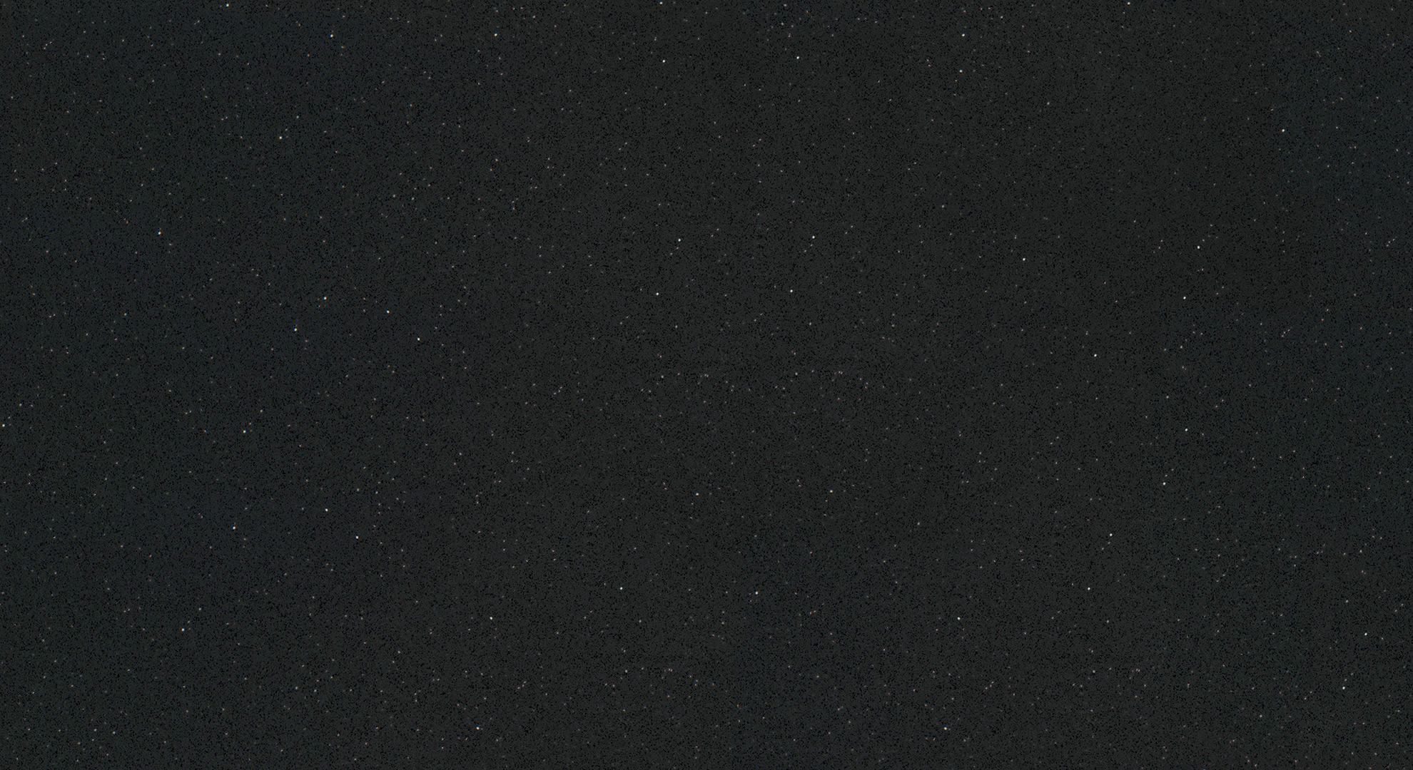 Stellar night granit design for Stellar night quartz price